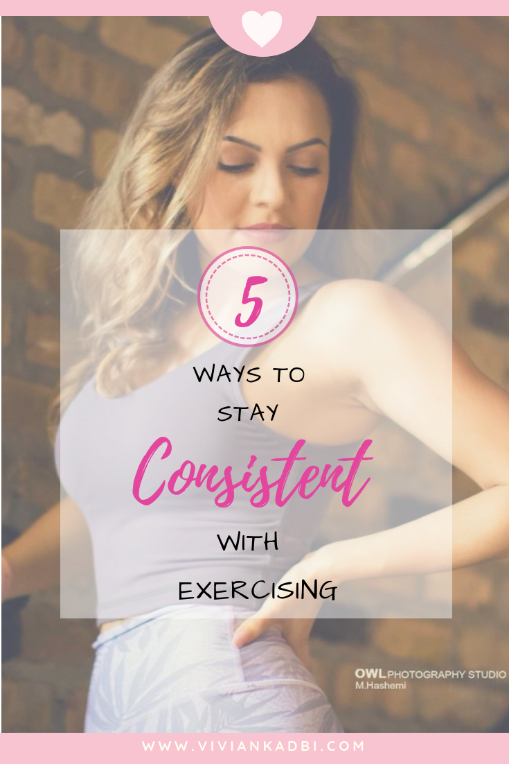 5-ways-to-stay-consistent-with-exercise
