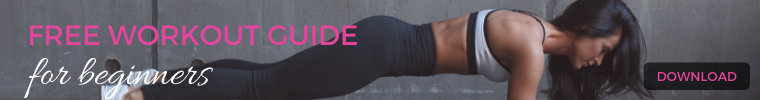 hiit-workout-banner